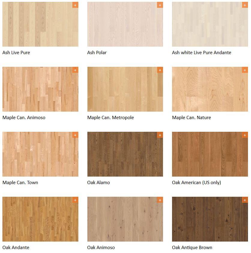 Boen Hardwood Flooring Solid Engineered, Boen Engineered Wood Flooring