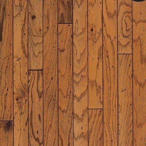 Engineered Hardwood Floors Refinish Bruce Engineered Hardwood
