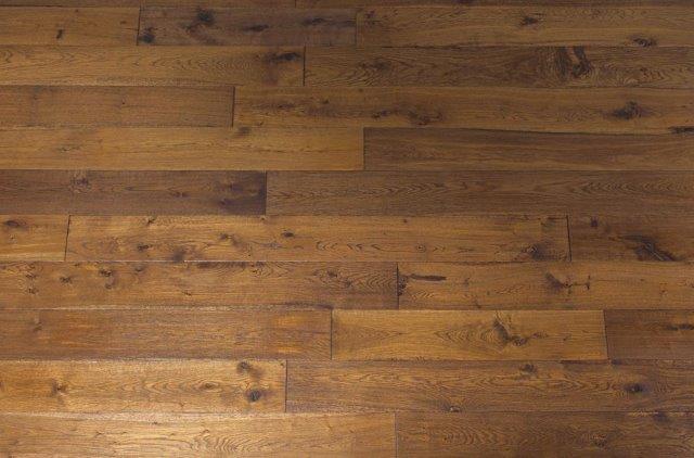 Royal Oak Hardwood Flooring
