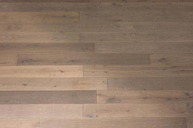 Royal Oak Hardwood Flooring