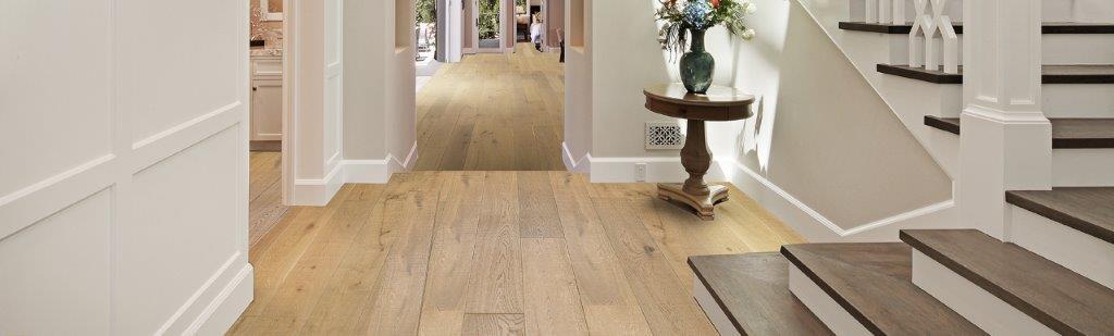 Royal Oak Maison Hardwood Flooring