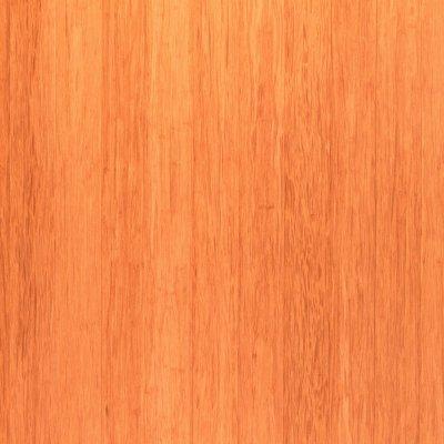 gala bamboo flooring strand woven bamboo natural 10mm