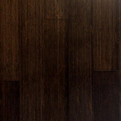 gala bamboo engineered bamboo with hdf core vertical stained cocoa gala bamboo flooring