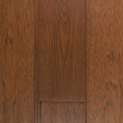 Garrison Collection Ii Hardwood Collection