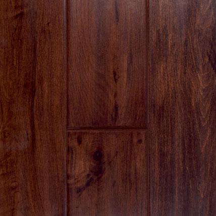 Superb Garrison Hardwood Flooring Maple Chestnut, Garrison Hardwood Flooring Maple  Espresso ...