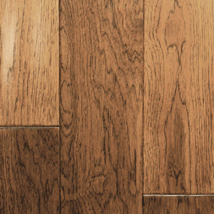 Engineered Hardwood Best Engineered Hardwood Brands
