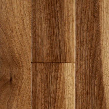 Engineered Hardwood November 2012