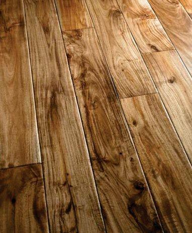 Gemwoods Acacia Hardwood Collection