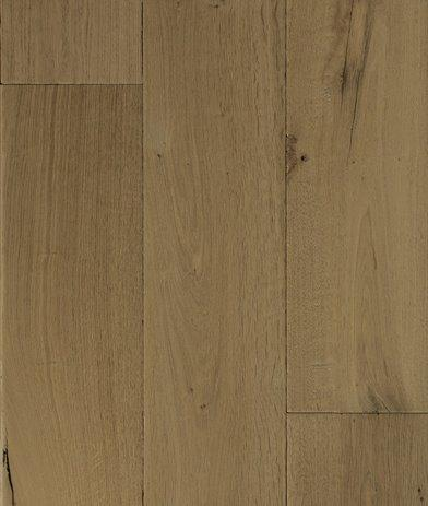 Gemwoods Mediterranean Hardwood Collection