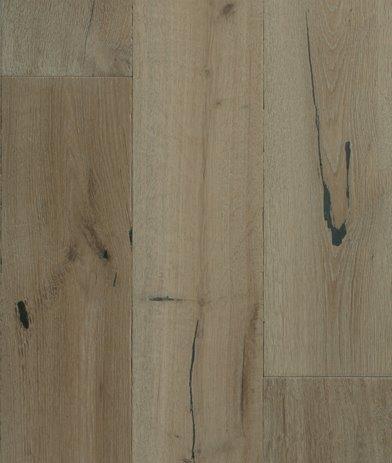 Gemwoods Mediterranean Hardwood Collection