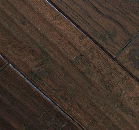 Johnson premium hardwood metropolitan collection Wood flooring houston