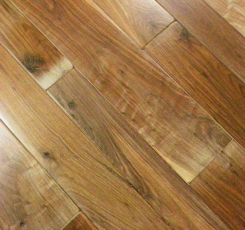 Johnson S Premium Hardwood Flooring Reviews Taraba Home Review