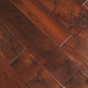 Johnson Premium Hardwood Victorian Collection