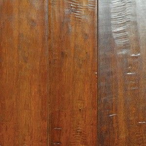 Johnson premium hardwood victorian collection for Hardwood floors dublin