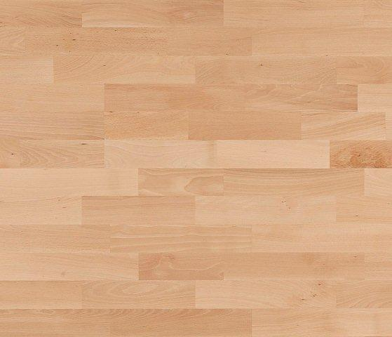 Spruce Wood Flooring Brands: Kahrs Hardwood Flooring Activity Floor Collection