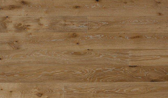 kahrs harwood flooring oak amatique kahrs harwood flooring oak chesapeake - Kahrs Flooring