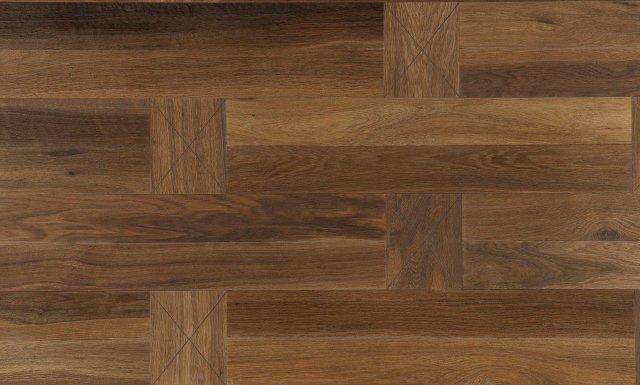 kahrs hardwood flooring elegance collection. Black Bedroom Furniture Sets. Home Design Ideas