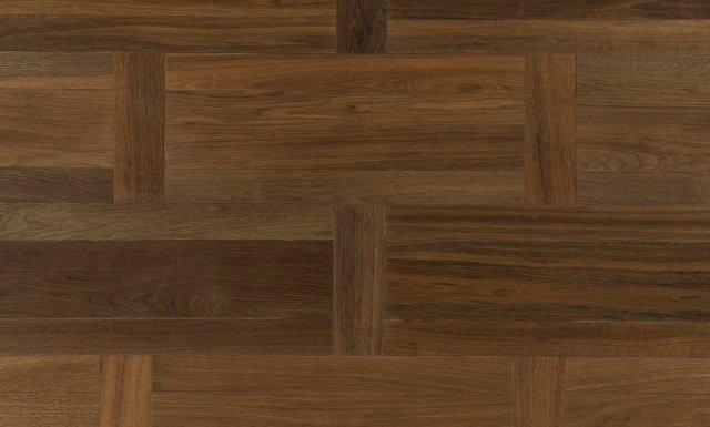 kahrs hardwood flooring elegance collection. Black Bedroom Furniture Sets. Home Design Ideas