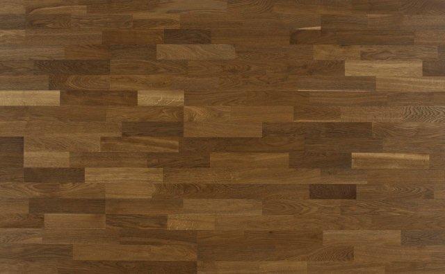 kahrs harwood flooring oak limestone kahrs harwood flooring oak smoke - Kahrs Flooring