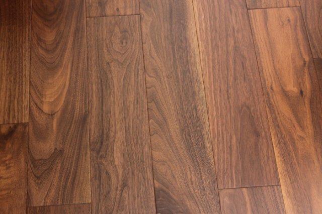 Black Walnut Hardwood Flooring black american walnut flooring innovative on floor and solid walnut wood flooring 6 Kylin Hardwood Flooring Black Walnut 5