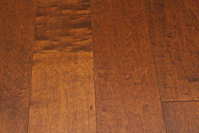 Kylin Hardwood Flooring Concord Ca San Ramon
