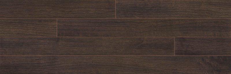 Line Art Floors : Lauzon hardwood flooring line art impressions collection