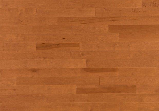 Mirage hardwood flooring admiration collection for Mirage hardwood flooring