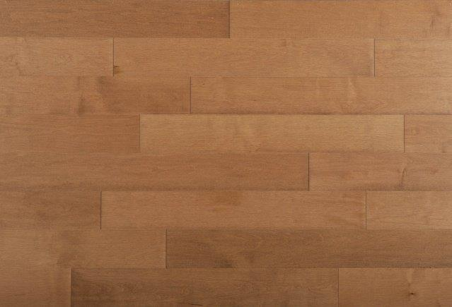 Mirage hardwood flooring admiration collection for Mirage hardwood flooring
