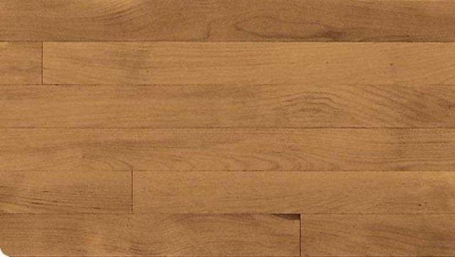 Mirage hardwood flooring elegant collection for Mirage hardwood flooring