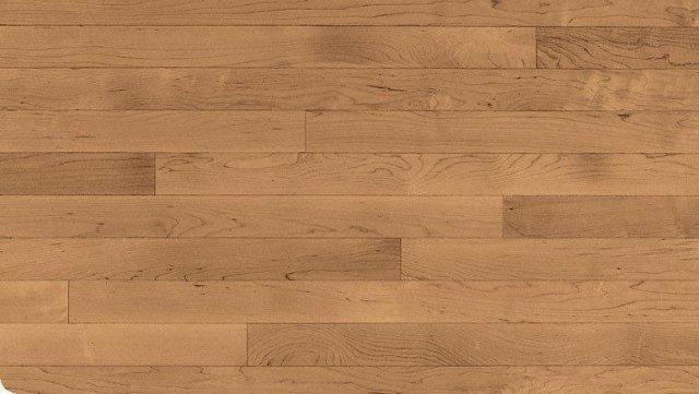 Mirage Hardwood Maple Sierra