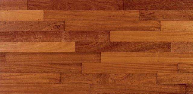 Mirage hardwood flooring exotic collection for Mirage hardwood flooring