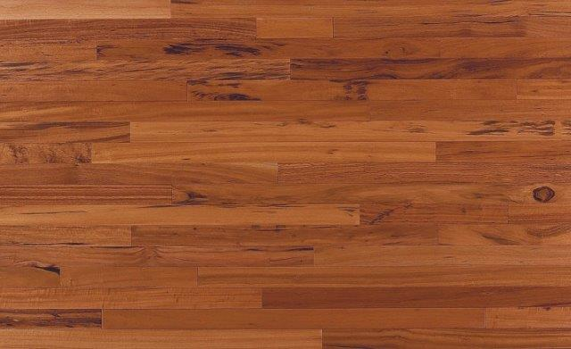 Mirage Hardwood Flooring Exotic Collection
