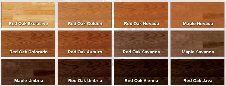 Mirage Hardwood Flooring | Herringbone Collectionu003eu003eu003e