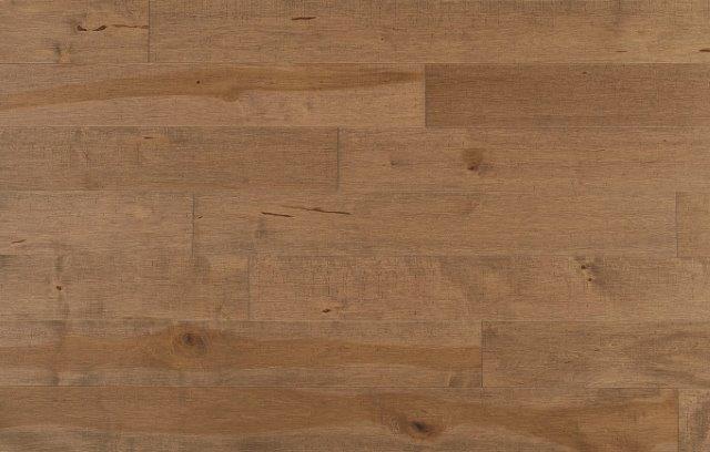Mirage hardwood flooring imagine collection for Mirage hardwood flooring