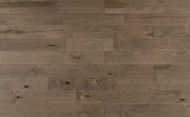 Mirage hardwood flooring imagine collection for Mirage hardwood flooring