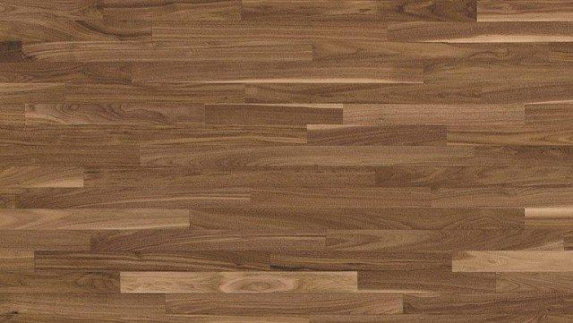Mirage hardwood flooring natural collecion for Mirage wood floors