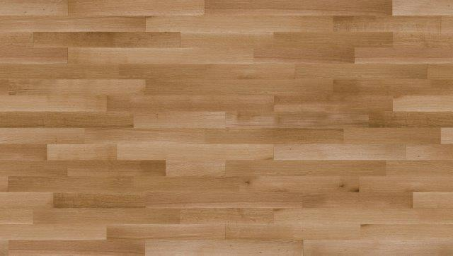 Mirage hardwood flooring natural collecion for Mirage hardwood flooring