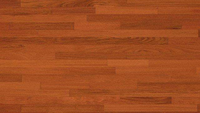 Brazilian cherry mirage brazilian cherry flooring for Cherry hardwood flooring