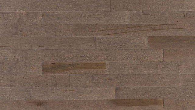 Mirage hardwood flooring stylish collecion for Mirage wood floors