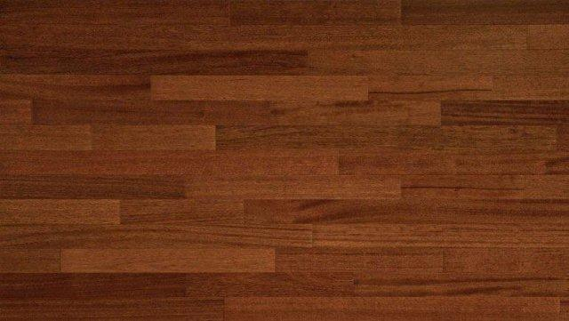 Brazilian cherry mirage brazilian cherry flooring for Mirage wood floors