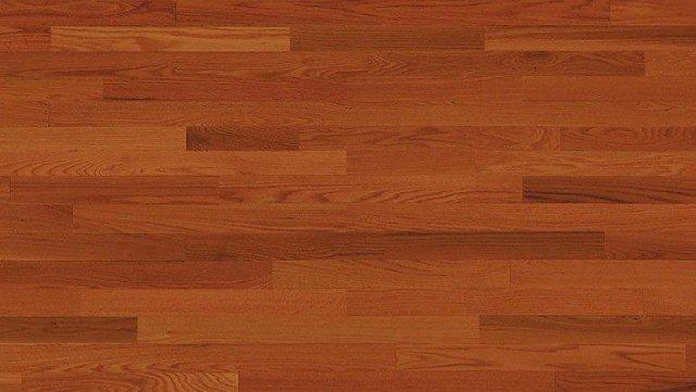 Mirage hardwood flooring stylish collecion for Mirage hardwood flooring