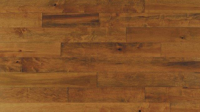 Mirage Hardwood Flooring Sweet Memories Collection