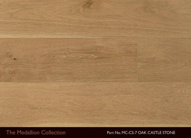 The Medallion Hardwood Collection Naturally Aged Hardwood Flooring - Medallion flooring distributor