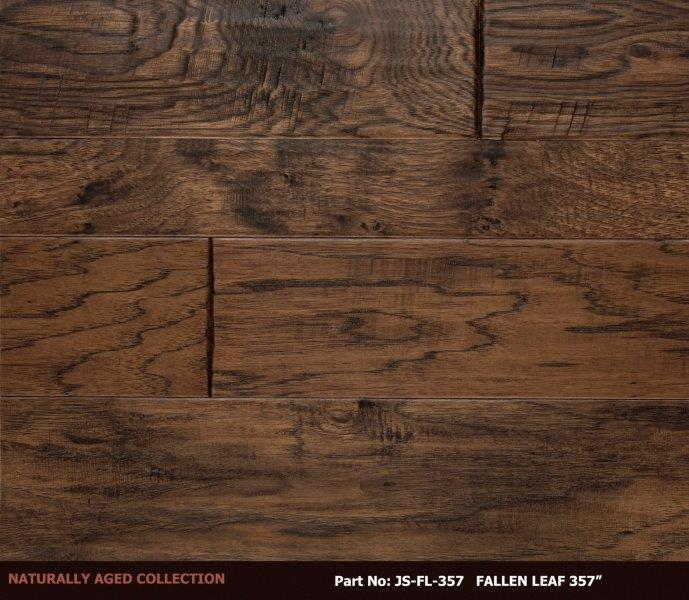 The Naturally Aged Hardwood Collection Naturally Aged