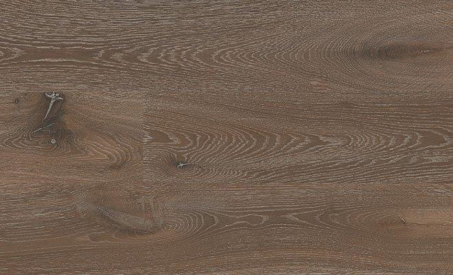 Palladio Hardwood Nantucket Palladio