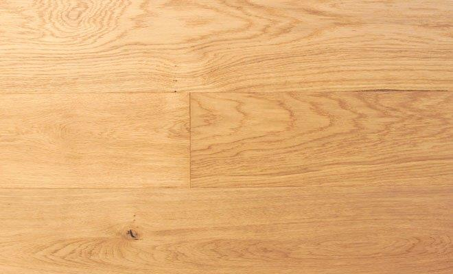 Palladio Hardwood Oak Natural