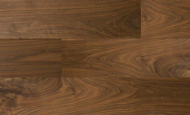 Palladio Hardwood Walnut