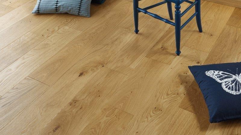 Panaget Hardwood Flooring Concord Ca San Ramon
