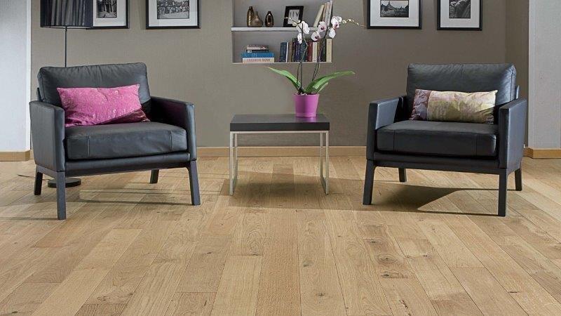 Panaget panaget hardwood flooring concord ca san ramon