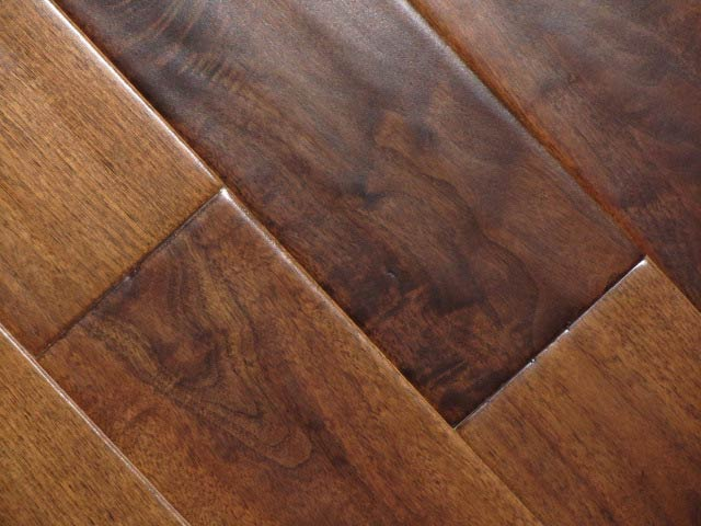 Johnson Engineered Hardwood Flooring Review 2018 Volvo